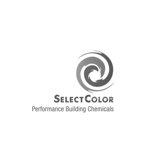 Recyclage solvants secteur peinture Select Color