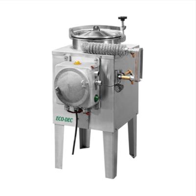 Régénérateur de solvants 20 litres