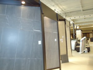 basement flooring eco depot