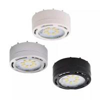120 Volt LED Puck Lights - Bing images