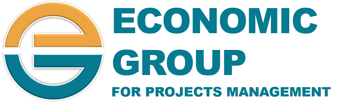 Economic Group for Projects Management