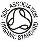 Image result for organic labels uk