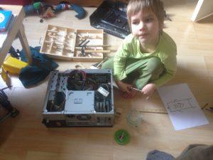 robotmaker