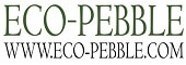 ECO-PEBBLE LOGO 170 x 60