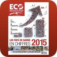 Guide-en-chiffres-2015