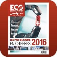 Guide-en-chiffres-2016