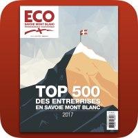 TOP-500-2017