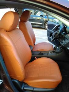 Mazda3 (6)