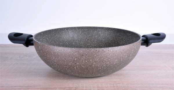 Тима / Теледидар Art Granit