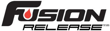 Fusion-Release