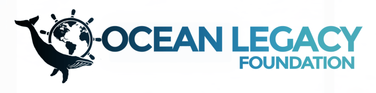 Ocean Legacy Foundation