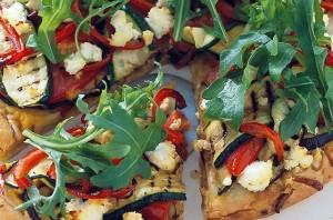 Najbolja kućna glutenska i bezlutenska pizza
