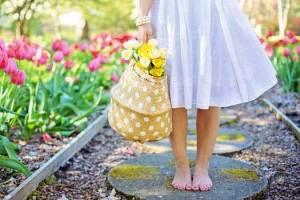 Poklanjate cvijeće? Saznajte jezik cvijeća i koju poruku prenosite
