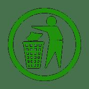 Simboli i znakovi na ambalaži