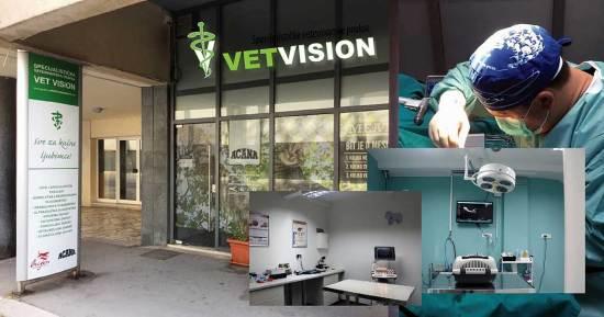 Dežurni Veterinar u Splitu, specijalizirana veterinarska ambulanta i praksa Vet Vision, Mario Gavranović, najbolji veterinari u Splitu i Supetru na Braču, kirurgija, ortopedija, kardiologija, oftalmologija, porodiljstvo, PRP, laboratorijska i slikovna dijagnostika, cijepljenje, mikročipiranje, stacionarni boravak i van radnog vremena za hitne slučajeve, Split, Supetar