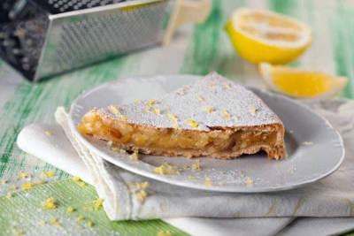 Domaće torte i kolači, suhi kolači i razne pite na bazi pomno biranih sastojaka