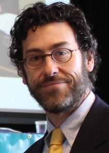 Paul Catanzaro