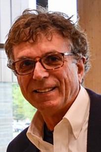 Carl Fiocchi