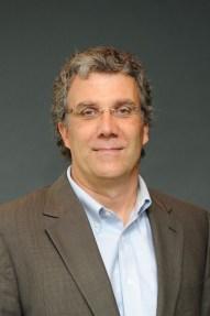 Charles Schweik
