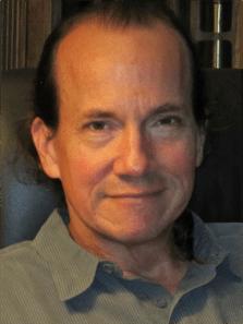 Paul Sievert