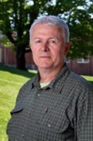 H. Dennis Ryan