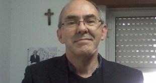 Antonio Veiga