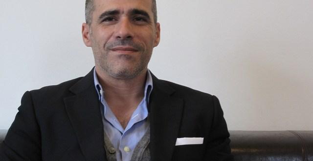 Tito Damião