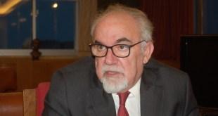 António Vieira da Silva