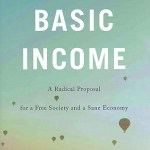 Basic Income Phillippe van Parijs