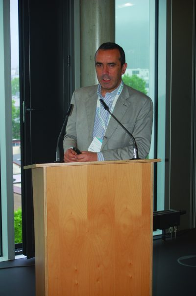 Pedro Martins Barata