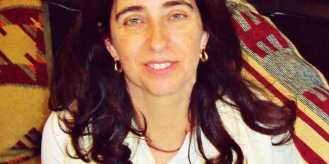 Dr Cristina Soeiro