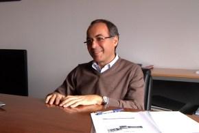 Entrevista Pedro Viterbo