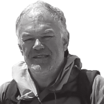 Uwe-Heitkamp Editor & Director