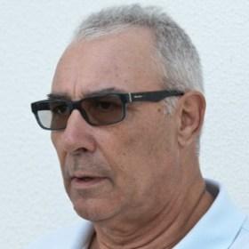 Jose Garrancho