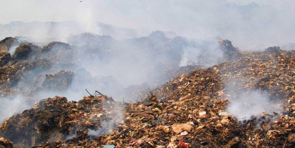 lixo-queimado