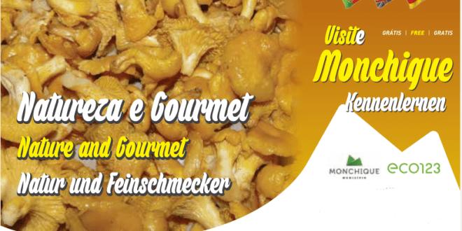 monchique-gourmet