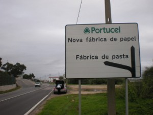 portucel-entrada