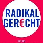 radikal-gerecht