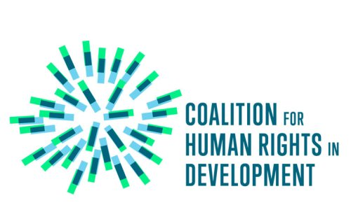 Coalition on Human Rights in Development