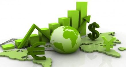 Economia_verde2-660x350
