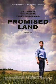 Promised-land-2012