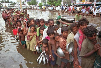 Inundaciones-bangladesh-1998