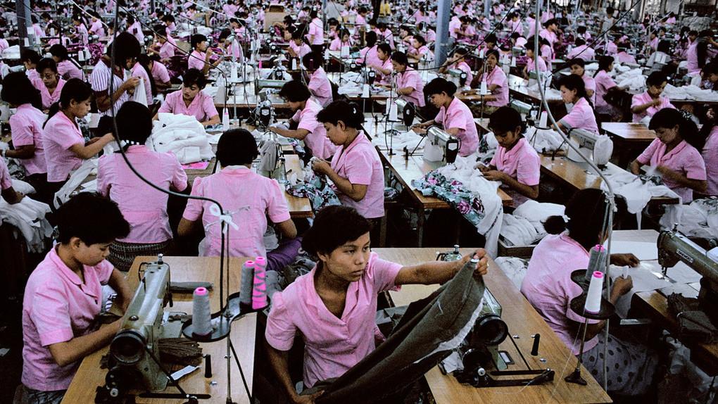 https://i0.wp.com/ecoalpispa.com/wp-content/uploads/2019/01/Fabrica-textil-en-Birmania.jpg?fit=1020%2C574&ssl=1