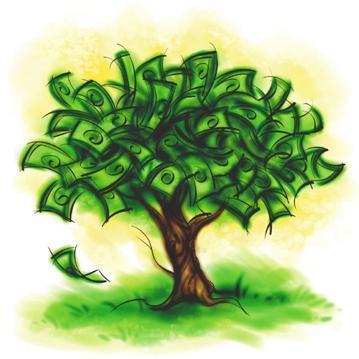https://i0.wp.com/ecoalpispa.com/wp-content/uploads/2019/01/economía-ecológica.jpg?resize=359%2C359&ssl=1