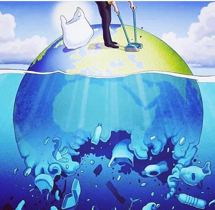 https://i0.wp.com/ecoalpispa.com/wp-content/uploads/2019/05/oceanic-global.jpg?fit=720%2C704&ssl=1