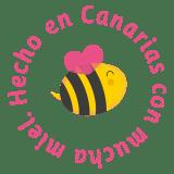 https://i0.wp.com/ecoalpispa.com/wp-content/uploads/2019/09/Hecho-en-Canarias_círculo.png?resize=160%2C160&ssl=1
