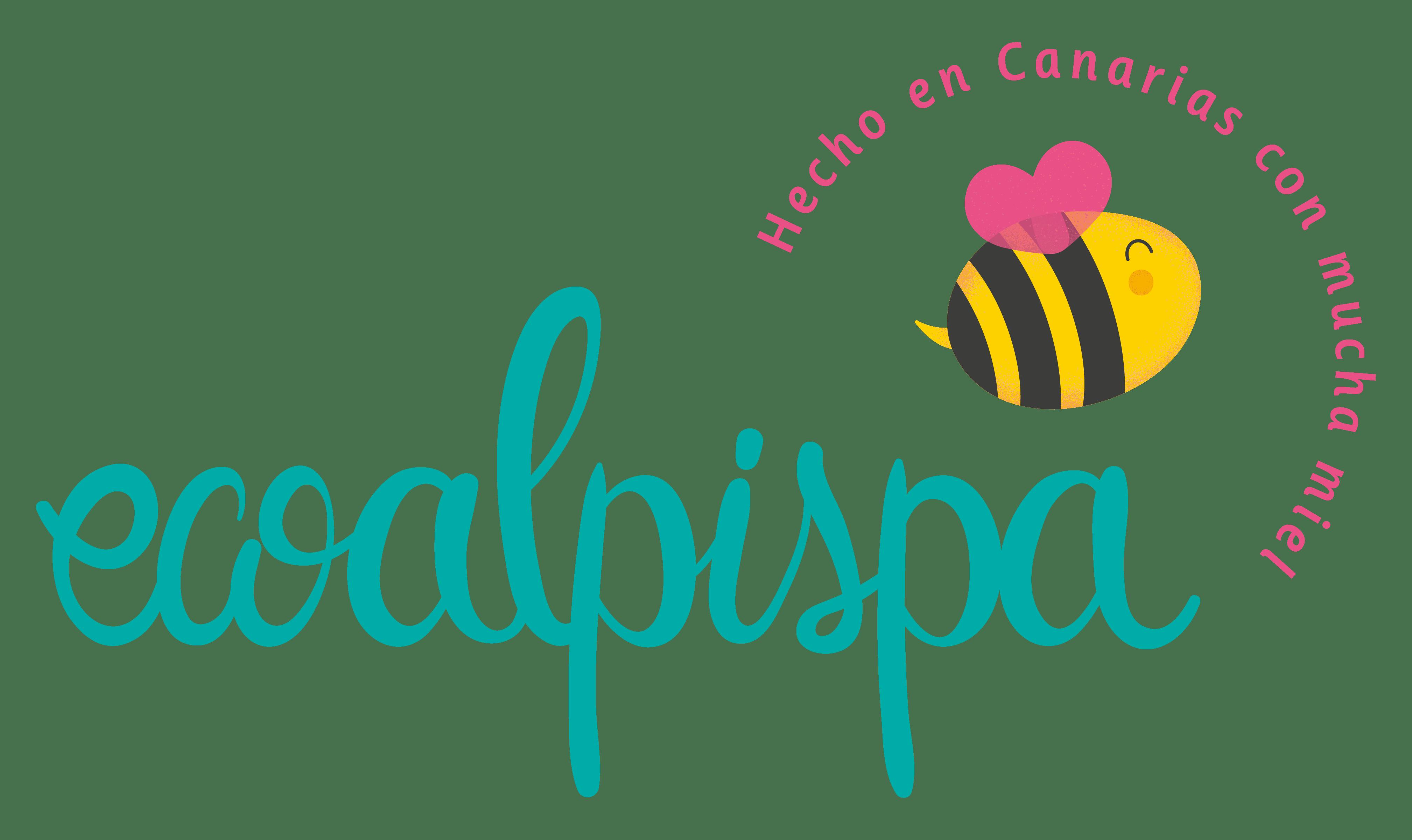 EcoAlpispa