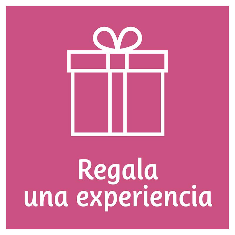 https://i0.wp.com/ecoalpispa.com/wp-content/uploads/2021/07/Regala-experiencia.jpg?fit=800%2C800&ssl=1