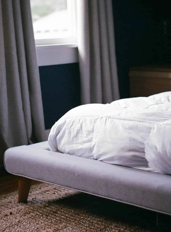 Eco-friendly Mattresses for the Green Bedroom
