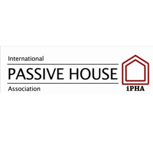 international passive house association member logo